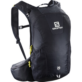 Salomon Trail 20 Backpack Night Sky/Sulphur Spring